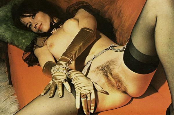 delta-of-venus-amazing-nude-pic