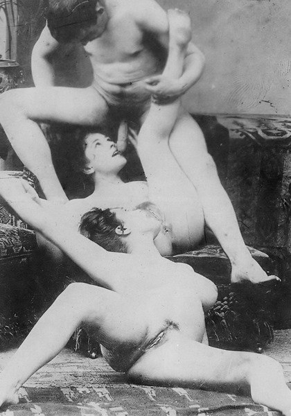 delta-of-venus-erotic-threesome