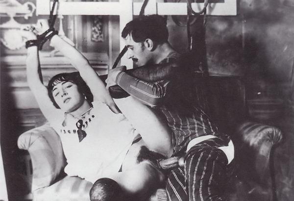 delta-of-venus-erotic-vintage-fuck-scene