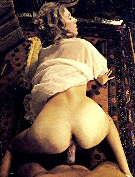 delta-of-venus-vintage-doggy-style-sex
